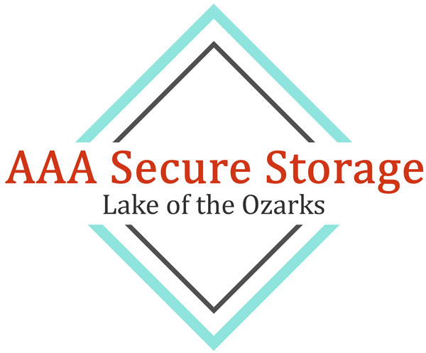 AAA Secure Storage at the Lake of the Ozarks